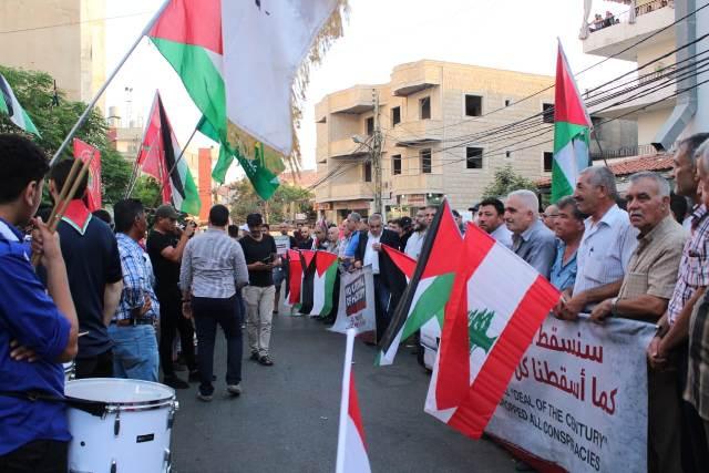 الإحصاء :  13 مليوناً عدد الفلسطينيين في فلسطين والشتات