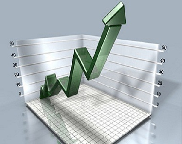 انخفاض أسعار المنتج خلال نوفمبر