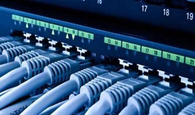 الاتصالات: لن يفصل الانترنت عن المواطنين طوال الطوارئ