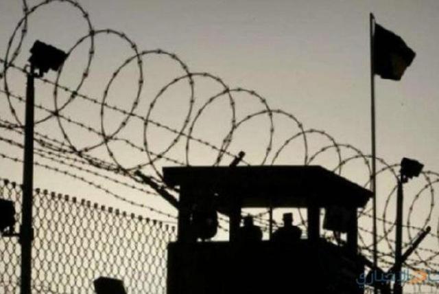 المطالبة بالتدخل لإنقاذ حياة الأسرى المرضى في سجون الاحتلال