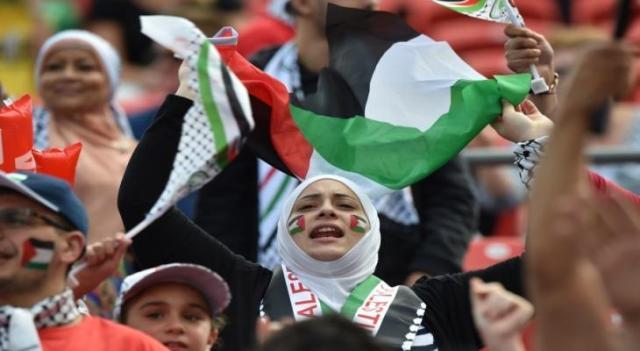 الإحصاء: 13.5 مليون نسمة في فلسطين التاريخية والشتات