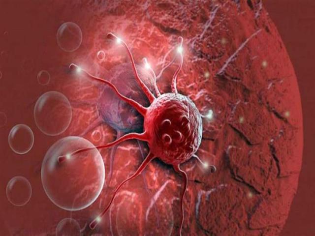 العلماء يكتشفون الخديعة الكبرى للخلايا السرطانية