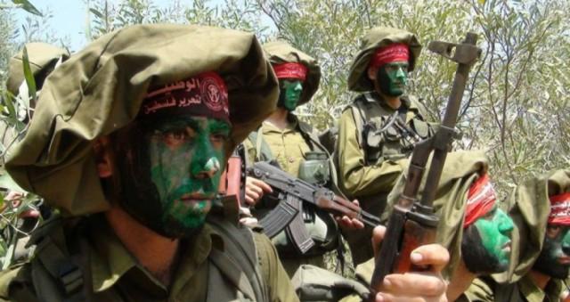 «المقاومة الوطنية» تبارك عملية سلفيت وتؤكد على خيار الاشتباك مع الاحتلال