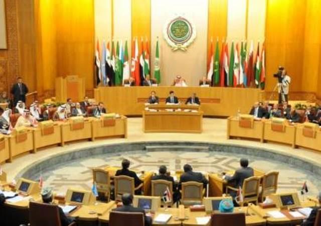 الجامعة العربية : يجب التصدي لما تقوم به إسرائيل بشأن ضم الجولان