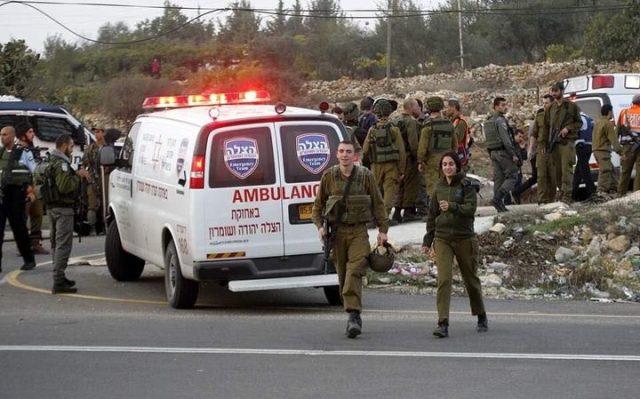 حملة اعتقال ودهم  للاحتلال بمدن الضفة تطال 8 مواطنين