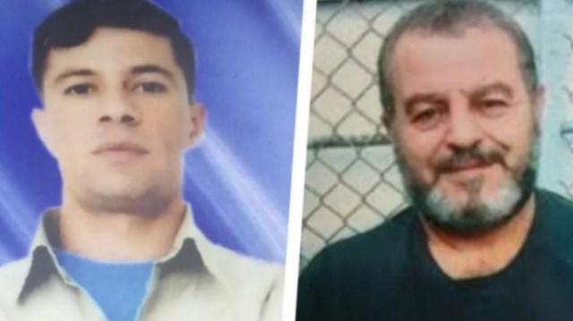 نتنياهو : اطلاق سراح اسيرين سوريين بعد الافراج عن جثمان أسير اسرائيلي