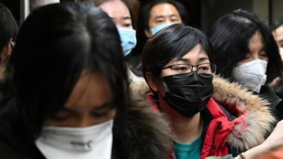 عدد المصابين بكورونا حول العالم يتعدى 277 ألف