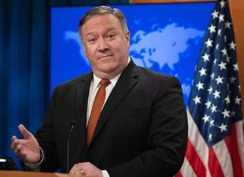 أميركا: على الصين فتح مختبراتها للتفتيش بشأن كورونا