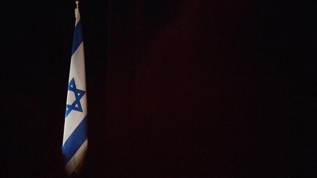 الاحتلال يدفن وثائق مجازر وفظائع نكبة 48