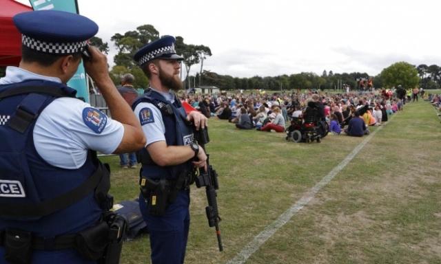 نيوزيلندا : إعادة جثامين الضحايا لبلادهم ولجنة تحقيق مستقلة بمجزرة المسجدين