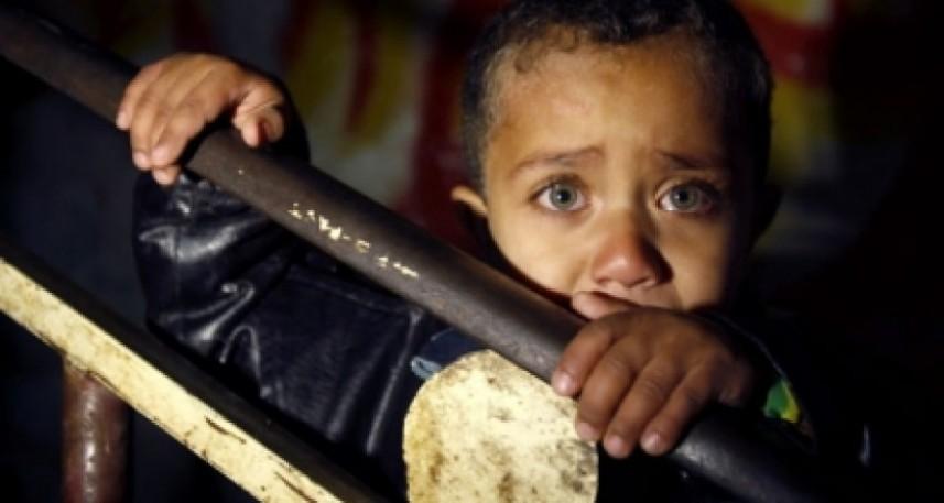 مخصصات الشئون الاجتماعية بغزة والضفة تصرف  في 16 مايو القادم