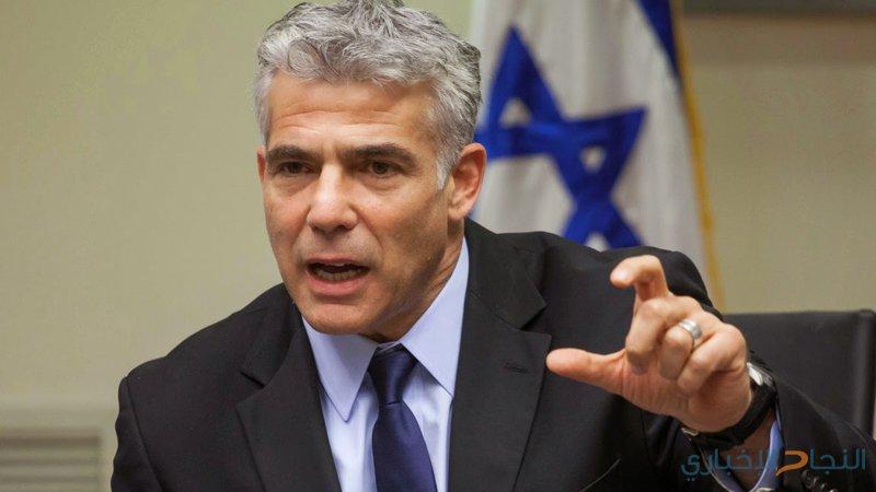 احزاب اليمين : على نتنياهو عدم الاعتراف بدولة فلسطينية وإخلاء المستوطنات