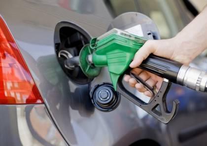 أسعار المحروقات للمستهلك في شهر ديسمبر