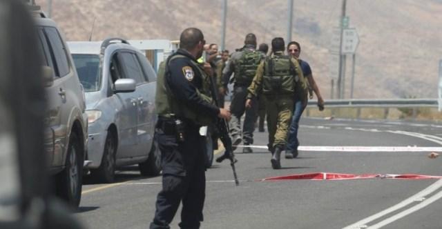 كشف تفاصيل جريمة إعدام نفذها الاحتلال بحق شاب فلسطيني في القدس