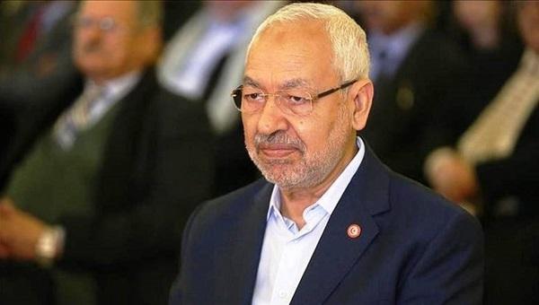 تشريعيات تونس.. خارطة سياسية جديدة ومتناقضة!