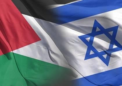 هل يمكن ان تبقى السلطة الفلسطينية بدون التنسيق الامني؟!