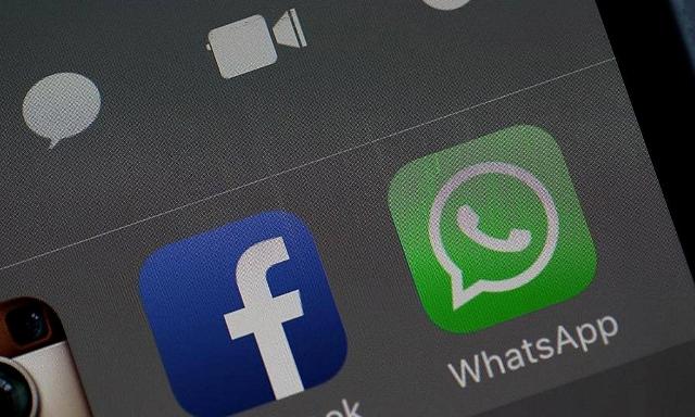 مؤسس واتساب يدعو لحذف فيسبوك