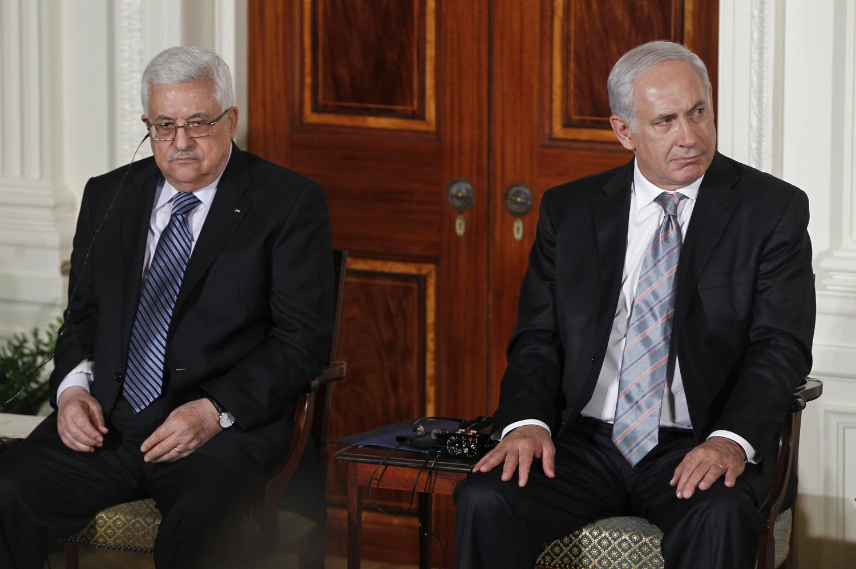 هل يشكل ليبرمان خطراً على نتنياهو أكثر من عباس؟