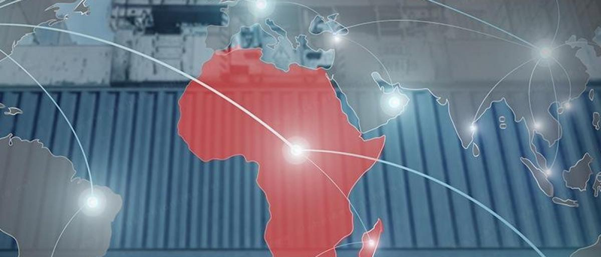 فوربس: دول كبرى على شفا الركود الاقتصادي في عام 2020