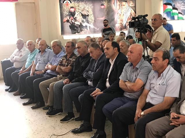 كليب: إجراءات وزارة العمل تستهدف المكانة القانونية والسياسية للاجئين