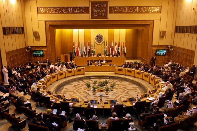 «الديمقراطية» تدعو الدول العربية والمسلمة لمقاطعة ورشة البحرين