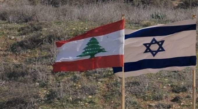 تأجيل المحادثات الحدودية بين إسرائيل ولبنان حتى إشعار آخر