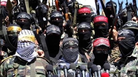 المقاومة توحِد الشعب والسلطة تفرقه