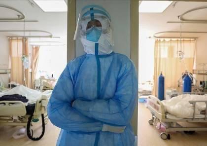 الصحة: تسجيل وفاة ثانية بفيروس كورونا في طولكرم
