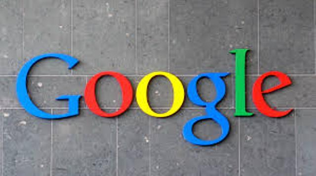 جوجل : ميزة جديدة مشابهة لـ IOS