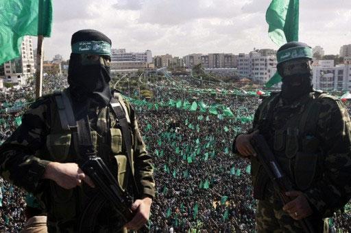 خيارات «حماس» محدودة