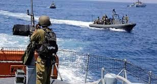 مثلث أزمات الصيادين في غزة.. الاحتلال والضرائب.. و«كورونا»!