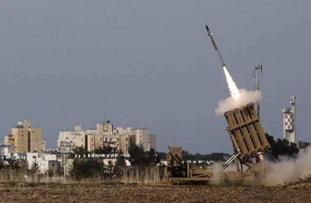 إيران : إسرائيل محاصرة وتحت مرمى الصواريخ