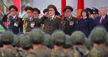 عيد النصر: انتصار السوفييت وسقوط الحداثة الغربية