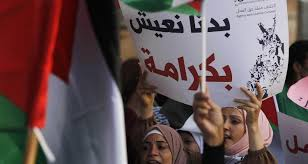 مرة اخرى.. وللفلسطينيين دور ايجابي في النهوض بالاقتصاد اللبناني