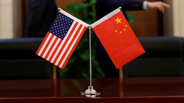 الصين تزيد الرسوم على سلع أمريكية بقيمة 60 مليار