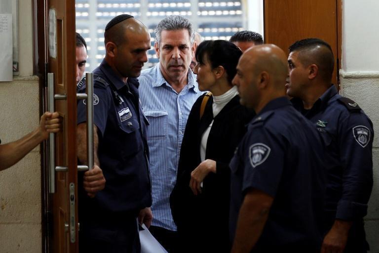 إيران تُجند إسرائيليين