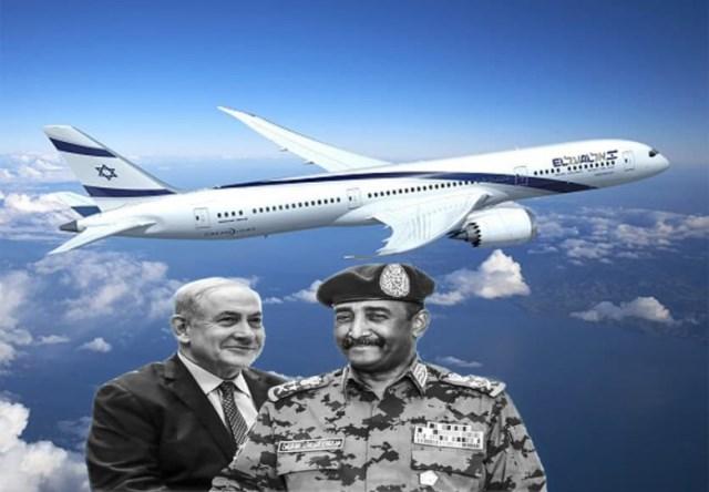 نتنياهو .. أقمنا علاقات مع جميع الدول العربية والإسلامية باستثناء ثلاث