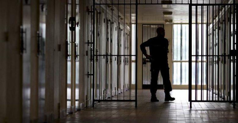 بعد (28) عاماً من الاعتقال.. استشهاد الأسير فارس بارود في سجون الاحتلال الإسرائيلي