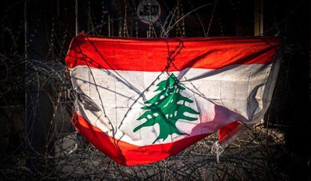 لبنان توجه رسالة شديدة اللهجة لإسرائيل