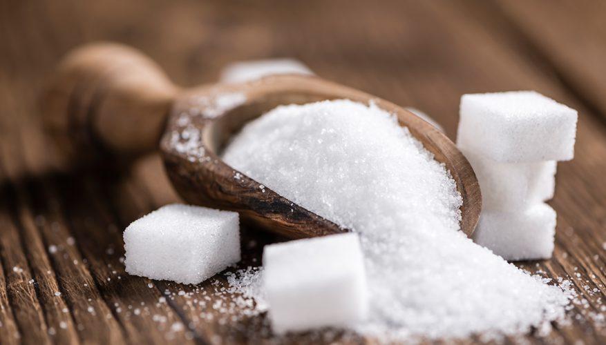 السكر يعزز تطور السرطان بصورة كبيرة