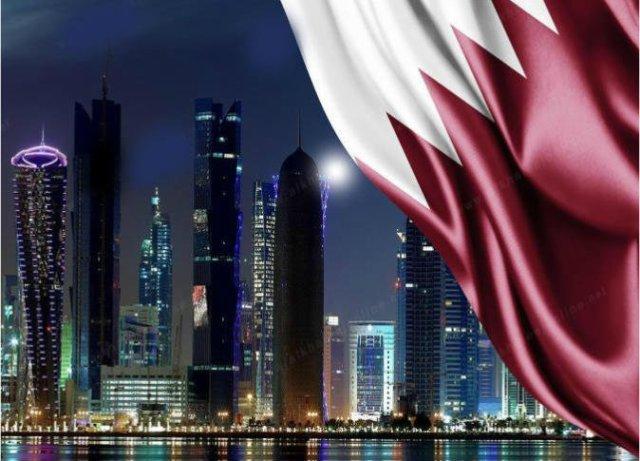 تقرير : قطر رفضت طلب نتنياهو بعقد لقاء مع وزير خارجيتها