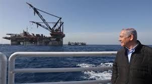 نتنياهو يتوجه لأثينا لتوقيع اتفاق مد خط أنابيب غاز بحري إلى أوروبا