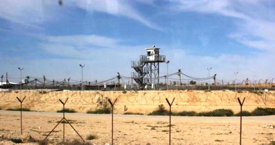 تركيب أجهزة تشويش مسرطنة.. إسرائيل تصعد حربها على الأسرى الفلسطينيين