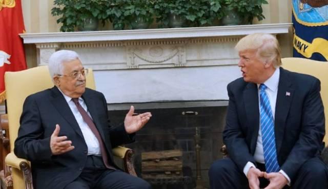 .. آفاق الحالة الفلسطينية.. وأزمتها (3)