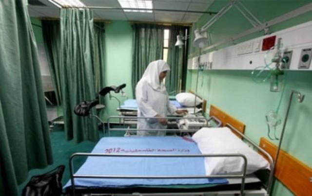 الصحة تجدد تحذيرها من تداعيات نفاد الأدوية بغزة