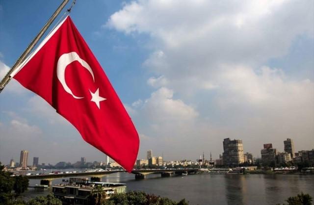 الاستثمارات الخليجية تغادر تركيا