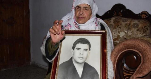تقديم طلب للاحتلال لتشريح جثمان الشهيد الأسير بارود وتسليمه