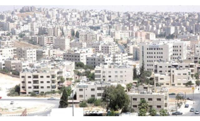 صحيفة: خلق أزمة بالأردن لصرف الانتباه عن «صفقة القرن»