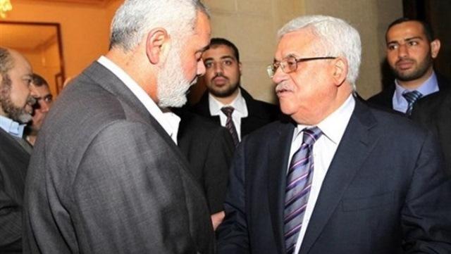جهود روسية لدعوة الفصائل للبحث في تحقيق المصالحة الفلسطينية