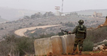 إسرائيل تسعى لحرب أخرى مع لبنان